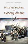 Télécharger le livre :  Histoires insolites du Débarquement