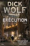 Télécharger le livre :  Exécution