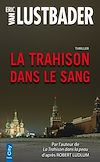 Télécharger le livre :  La Trahison dans le Sang