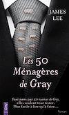 Télécharger le livre :  Les 50 Ménagères de Gray