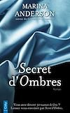 Télécharger le livre :  Secret d'Ombres