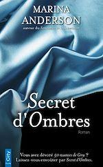 Téléchargez le livre :  Secret d'Ombres