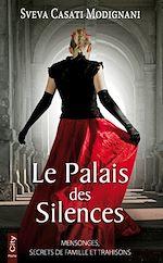 Télécharger cet ebook : Le palais des silences