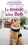 Télécharger le livre : Le monde selon Bob