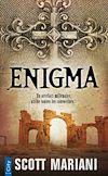 Télécharger le livre :  Enigma