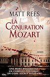 Télécharger le livre :  La Conjuration Mozart