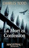 Télécharger le livre :  La Mort en Confession