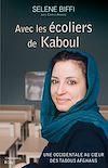 Télécharger le livre :  Avec les écoliers de Kaboul