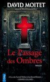 Télécharger le livre :  Le Passage des Ombres
