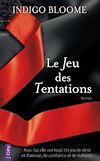 Télécharger le livre :  Le Jeu des Tentations
