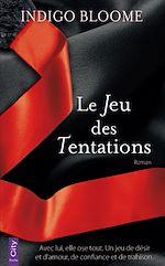 Téléchargez le livre :  Le Jeu des Tentations