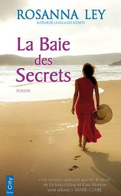 Download the eBook: La baie des secrets