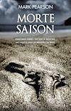 Télécharger le livre :  Morte Saison