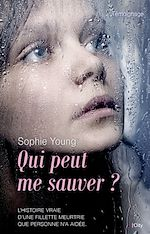 Download this eBook Qui peut me sauver ?