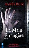 Télécharger le livre :  La Main étrangère