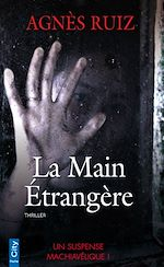 Download this eBook La Main étrangère