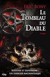 Télécharger le livre :  Le Tombeau du Diable