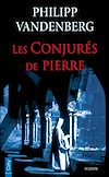 Télécharger le livre :  Les conjurés de Pierre