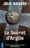 Télécharger le livre :  Le Secret d'Argile
