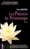 Télécharger le livre :  Les Plaisirs de Printemps