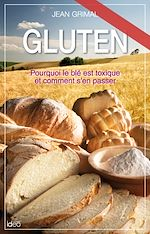 Download this eBook Gluten