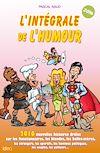 Télécharger le livre :  L'intégrale de l'humour 2016