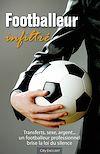 Télécharger le livre :  Footballeur infiltré