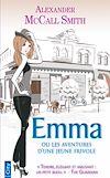 Télécharger le livre :  Emma ou les aventures d'une jeune frivole