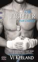 Télécharger cet eBook : The fighter for chance