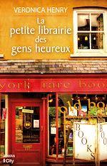 Download this eBook La petite librairie des gens heureux