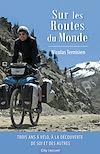 Télécharger le livre :  Sur les routes du monde