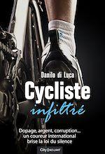 Download this eBook Cycliste infiltré