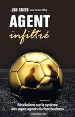 Download this eBook Agent infiltré