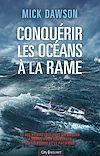 Télécharger le livre :  Conquérir les océans à la rame