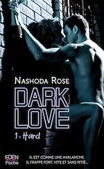 Téléchargez le livre :  Dark Love T1