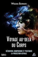 Download this eBook Voyage au-delà du corps