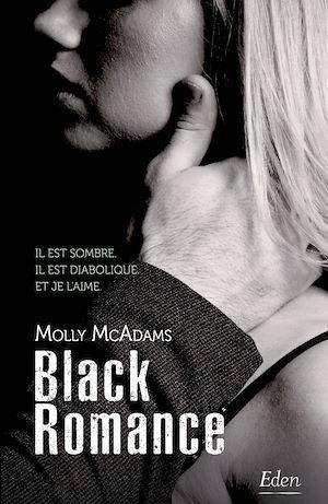 Téléchargez le livre :  Black Romance
