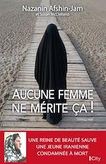 Download this eBook Aucune femme ne mérite ça