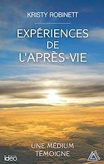 Download this eBook Expériences de l'après-vie