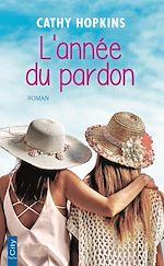 Download this eBook L'année du pardon