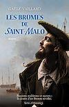 Télécharger le livre :  Les brumes de Saint-Malo