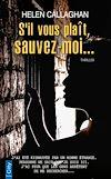 Télécharger le livre :  S'il vous plaît, sauvez-moi...