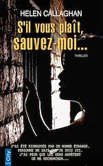 Download this eBook S'il vous plaît, sauvez-moi...
