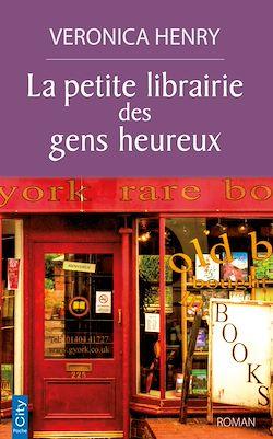 Download the eBook: La petite librairie des gens heureux