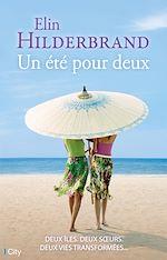 Download this eBook Un été pour deux