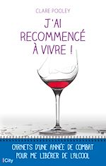 Download this eBook J'ai recommencé à vivre !
