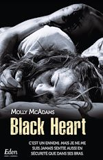 Download this eBook Black Heart