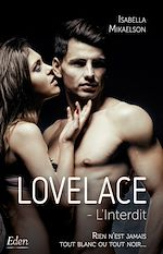 Download this eBook Lovelace : l'interdit