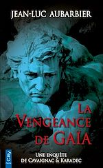 Download this eBook La vengeance de Gaïa