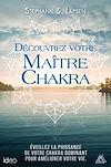 Télécharger le livre :  Découvrez votre maitre chakra